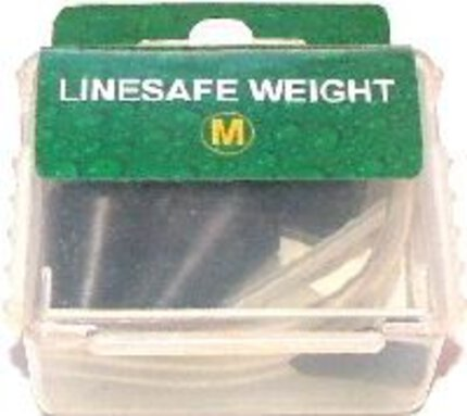 Wychwood Linesafe Weight