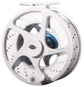 Wychwood Truefly Salt Fly Reels