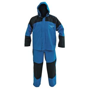 Yuki Waterproof Suit Glasgow Angling Centre