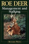 Richard Prior Roe Deer Management and Stalking