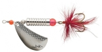 Abu Garcia Flash Blade Spinner Lure