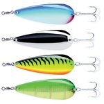 Abu Garcia Pike Spoon 40g