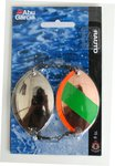 Abu Garcia Rauto Spoon - Assorted 60mm/17g