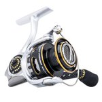 Abu Garcia Revo Premier Fixed Spool Reel