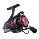 Abu Garcia Revo SX Fixed Spool Reel