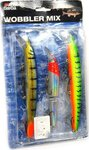 Abu Garcia Wobbler Lure Pack
