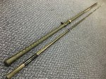Abu Garcia Preloved - Suveran XP 13ft 4-8oz Beach Rod - Used