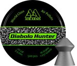 Air Arms Diabolo Hunter Pellets .22 / 5.50 / 16gr 500pcs
