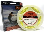 Airflo 40+ Expert Fast Intermediate Fly Lines