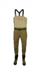Airflo Airtex Stockingfoot Chest Waders