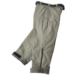Airflo Delta Overtrousers