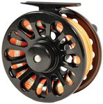 Airflo Enigma M3 Fly Reel
