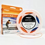Airflo Forty Plus Extreme Di5 WF Blue/Sunrise