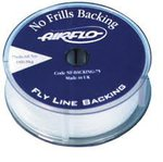 Airflo No Frills Backing