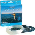 Airflo PolyfuseXT Ridge Cold Salt Fly Lines