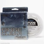 Airflo Ridge Pure Clear Floating Fly Lines