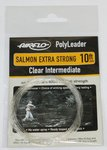 Airflo Salmon Exstrong Polyleaders