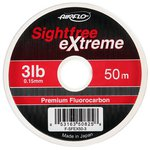 Airflo Sightfree Extreme 50m