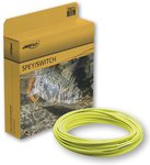 Airflo Skagit Switch G2 - Shooting Head - Floating -