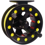 Airflo Sniper Large Arbor Fly Reel