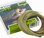 Airflo Super Dri Bandit Floating Fly Lines