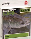 Airflo Super Dri Bomber Floating Fly Lines