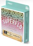Airflo Superflo Stillwater Floating Fly Lines