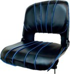 Airflo Superlite Elite Boat Seat