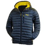 Airflo Thermotex Pro Puffa Jacket