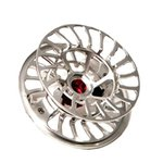Airflo V2 Large Arbour Fly Reel Spool