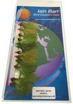 Airflo World Champions Choice Small Water Bead Head Damsels 12pc