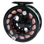 Airflo Xceed Fly Reel