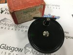 Allcocks Preloved - Popular 3.25in Trout Fly Reel (England) (Boxed) - Excellent
