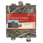 Allen Omni Tex Camo Blind 12ft x 56in Max4 Camo