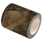 Allen Camo Cloth Tape 120in X 2in Roll