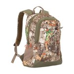 Allen Cape Daypack 1370 Realtree Edge