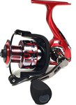 AnyFish Beyond Fixed Spool Reel