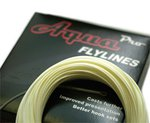 AquaPro Double Taper Floating Fly Line