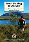 Assynt Fishing Guide