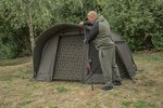 Avid Carp HQ Dual Layer Bivvy -