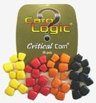 Bait Logic Critical Corn 15pc