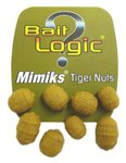 Bait Logic Mimiks Tiger Nuts