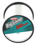 Berkley Big Game Mono Bulk Spools