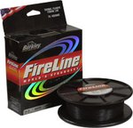 Berkley Fire Line - Crystal