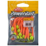 Berkley Powerbait Floating Mice Tail