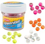 Berkley Powerbait Jar Floating Egg