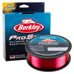 Berkley Prospec Saltwater Monofilament