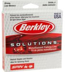 Berkley Solutions Mono