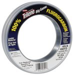 Berkley Trilene Big Game Fluorocarbon