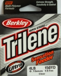 Berkley Trilene Sensation Feeder Mono